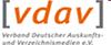 VDAV Logo