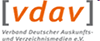 logo-vdav