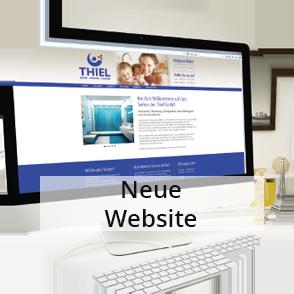 onlinemarketing-website