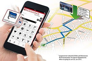 telefonbuch-app