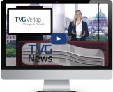 Video TVG Verlag