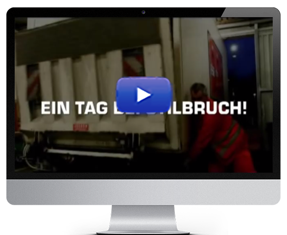 Firmenvideo STILBRUCH Altona Hamburg Bahrenfeld