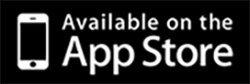 Jetzt App im Apple Store herunterladen!