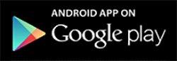 Jetzt App für Google herunterladen!