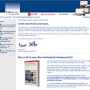 Newsletter 02-2015