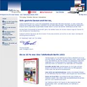 Newsletter 05-2015