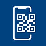 QR-Code scannen
