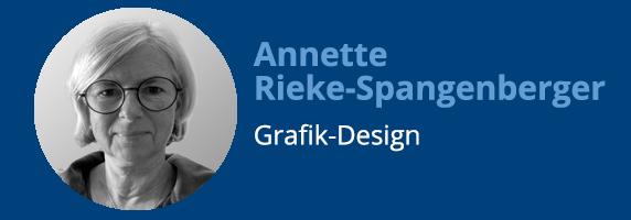 Annette Rieke-Spangenberger